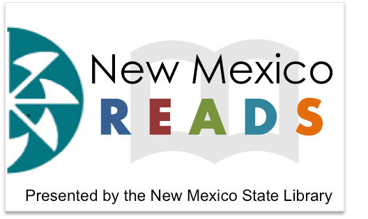 New Mexico Reads